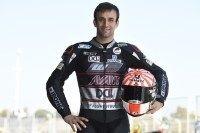 MotoGP - Johann Zarco : « notre pays manque de culture moto et de passion à tous les échelons »