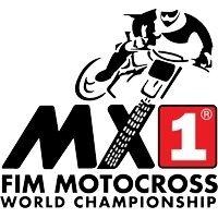 """MX GP : """"Rififi"""" autour du GP de Russie"""