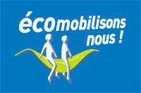 Strasbourg : Ecomobilité toute !