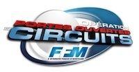 FFM: Journées Portes Ouvertes des Circuits (2013) pour faire ses débuts sur piste!