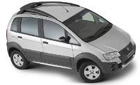 """Fiat Idea Adventure: """"débat d'idées"""""""