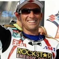 Superbike: Matt Mladin fait machine arrière