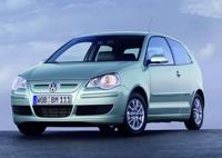 Volkswagen : Les rejets de CO²