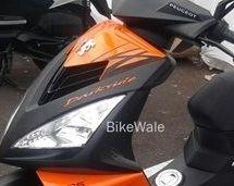 Scooter: les premiers modèles Peugeot sont arrivés chez Mahindra
