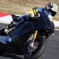 Moto 2: Moriwaki travaille, les pilotes chassent les Supersport
