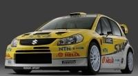 Suzuki WRC : Le regard déjà tourné vers la Suède