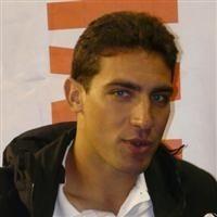 """Interview - Sébastien Tortelli : """"pour moi c'est un beau Bercy"""""""