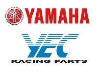 Compétition - Yamaha: C'est le moment de commander les pièces pour diaboliser les R1 et les R6