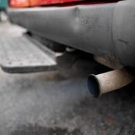 Royaume-Uni : un boîtier qui capture le CO2 !