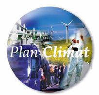 France : le Plan Climat 2004 renforcé