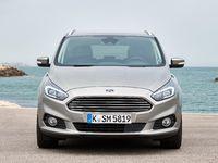 Ford: un plan d'économies avec des modèles supprimés et des licenciements