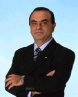 Carlos Ghosn : l'environnement, une priorité pour Nissan