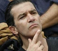 Moto GP: Antonio Banderas, pour les Grands Prix ou pas ?