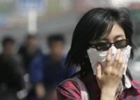 Rapport de l'OCDE : la Chine doit redoubler d'efforts pour améliorer l'environnement