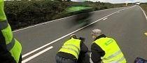 Actualité moto - Video: Kawasaki vous demande si vous avez reconnu cette moto