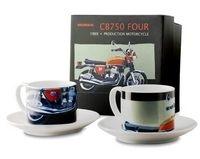 Idée cadeau : Après Ducati, c'est Honda qui vous fait boire la tasse !!