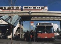 Canada : BC Transit n'est pas emballé par les autobus hybrides