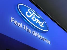 Mondial de Paris 2016 : Ford n'y sera pas