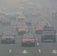 INRETS : pollution atmosphérique, comment passer de l'évaluation des coûts à la décision politique ?