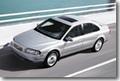 Volvo se met à la bi-carburation
