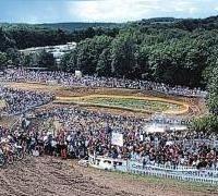 Motocross : Chateau du Loir sauvé par la FFM