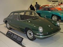 Retromobile-2013-Porsche-fetera-les-50-ans-de-la-911-83498.jpg