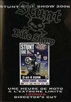 DVD : Stunt Bike Show 2006