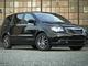 Chrysler rappelle 780 000 monospaces pour un risque d'incendie