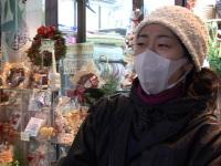 Pollution : le Japon doit s'améliorer rapidement