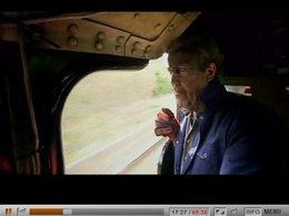 [vidéo] : Top Gear Ep.1 Saison 13, toujours les mêmes