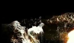 [vidéo] Linkin Park - New Divine : avec Bumblebee et Megan Fox