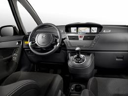 PSA et GM confirment 3 futurs véhicules en commun