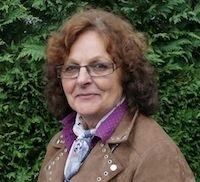 Le milieu du Dragster récompensé: Dany Dieudonné reçoit la Légion d'Honneur