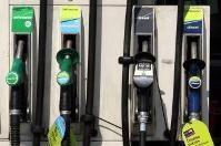 Prix de l'essence à la loupe : mode d'emploi