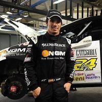 Moto GP: Opération pour Hayden et tournée des grands ducs pour Elias