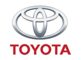 Toyota va payer une amende de 17,35 millions de dollars aux Etats-Unis
