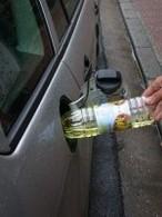 Commission européenne : les biocarburants doivent trouver leur place !