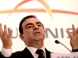 Armistice entre Renault-Nissan et l'Etat