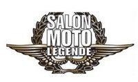 Salon Moto Légende 2014: les coups de coeur et les coups de gueule...