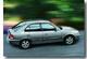 Hyundai Accent CRDi : le diesel dans la Coréenne