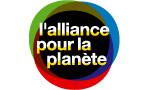 Grenelle de l'environnement : un blog est lancé par les écolos