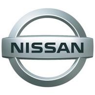 Nissan : le catalyseur, ça le connaît !