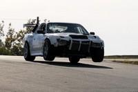 Nissan 240 RS Maxi Dent Sport Garage : Un avion !!