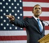 Crise: Obama va donner 8 milliards à Ford, Nissan et Tesla !