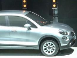 Fiat annonce des investissements en Italie