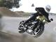 Essai - Harley-Davidson LiveWire : la nouvelle ère Harley.