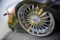 BMW 320i Automote : techniquement parlant intéressante..