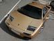 Photos du jour : Lamborghini Diablo 6.0 SE (Cars & Coffee Paris)