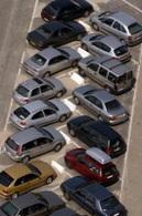 Belgique : les parkings toujours gratuits dans 12 gares pour les abonnés