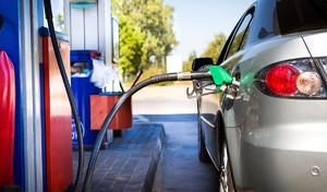 Les Etats-Unis veulent passer progressivement à l'éthanol